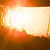 JumpToConculsions's avatar