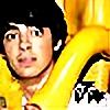 Jumpy226's avatar