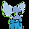 JumpyBoy1's avatar