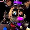 JumpyDarm's avatar