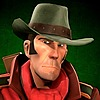 JumpyHD's avatar