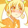 JumpyJumpycat's avatar