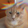 JumpyL123's avatar