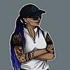 jumpypony's avatar