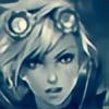 Jumpysnyper's avatar