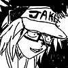 jumrader's avatar