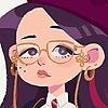 JUMUJ's avatar