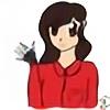 Jumuttapuppy's avatar