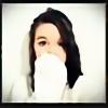 JumyXO's avatar