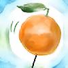jun-daidai's avatar