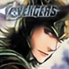 JUN-KAMIJO's avatar