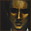 Jun-ko-pon's avatar