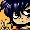 Jun-R-Z's avatar
