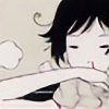 Jun-Sasaki's avatar