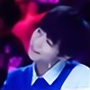 Jun2109's avatar