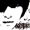 Jun288's avatar