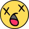 Jun35's avatar