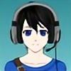 jun7649's avatar