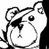 Jun95's avatar