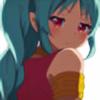 juna3d's avatar