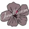 Junablossom's avatar