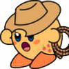 JunaECBS's avatar