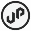 Junaedy-Ponda's avatar