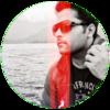 junaidbhat's avatar