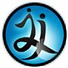 junaidcreative's avatar