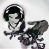 JunaidKay's avatar