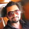 junaidmiran's avatar