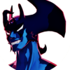 Junairo's avatar