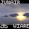 JunairWiare's avatar
