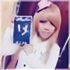 junakabisque's avatar