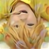 JunAkera's avatar