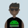JunaoBrz's avatar