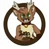 JunaTheDeer's avatar