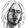 JunBenLiesor's avatar