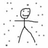 junbr's avatar