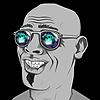 Juncada's avatar