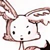 JuncalDelacroix's avatar