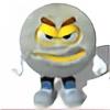 junctajuvant's avatar