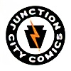 JunctionCityComics's avatar