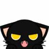 Jundecat's avatar