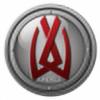 jundelz's avatar
