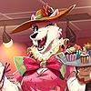 Jundigon's avatar