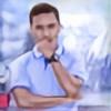 jundikurniawan's avatar