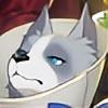 june-B's avatar