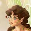 june-bird's avatar