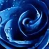 June-Goddess's avatar
